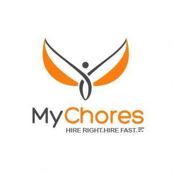 MyChores Domestic Maid Agency