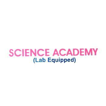 Science Academy in Kothamangalam, Ernakulam