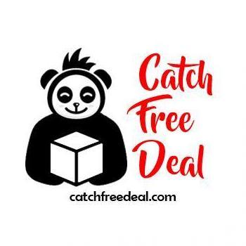 catchfreedeal