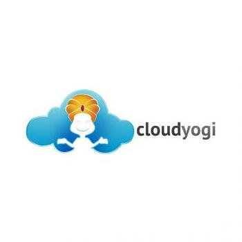 Cloud Yogi in Bengaluru, Bangalore