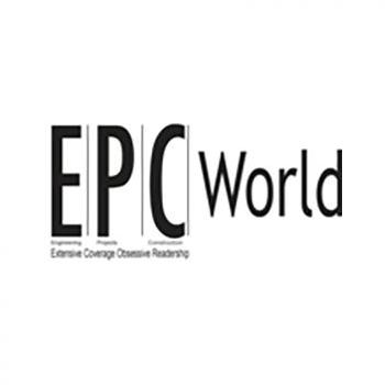 Epcworld in Mumbai City