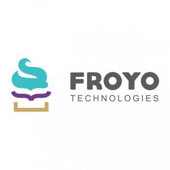 Froyo Tech