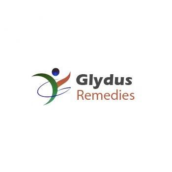 Glydus Remedies in Ahmedabad