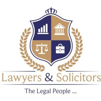 lawyers & Solicitors in Pune