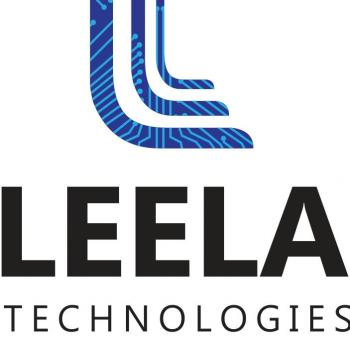 Leela Technologies in Pune
