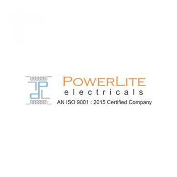PowerLite Electricals in Ahmedabad
