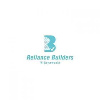 RelianceBuilders in hyderabad, Hyderabad