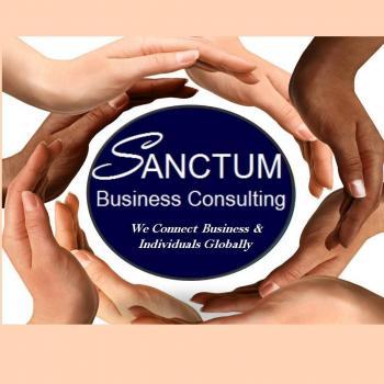 Sanctum Business Consulting Pvt Ltd in Hyderabad