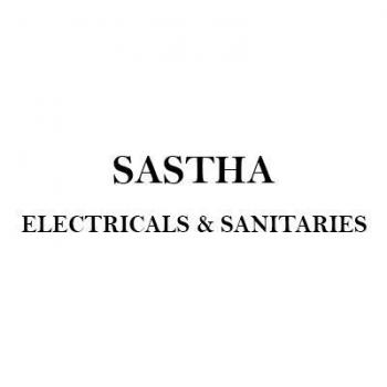 Sastha Electricals & Sanitaries in Perumbavoor, Ernakulam