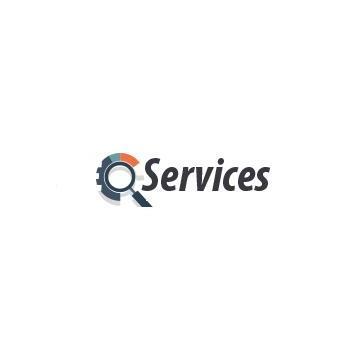 seo services in New Delhi