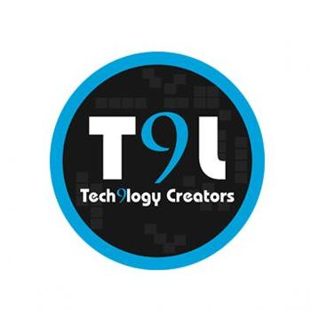 Tech9logy Creators in Faridabad