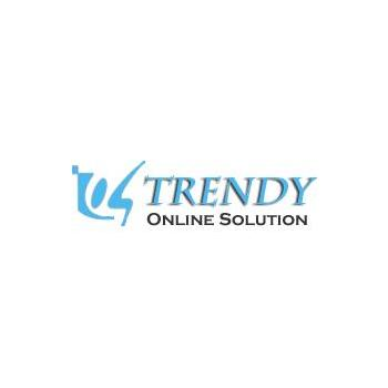 Trendyonline solution in delhi