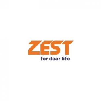 Zest India in Kolkata