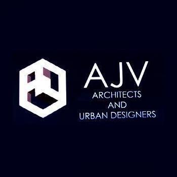 AJV Architects & Urban Designers