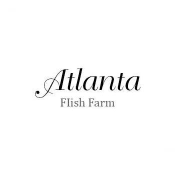 Alanda Fish Farm