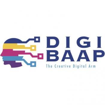 DigiBaap in Bangalore