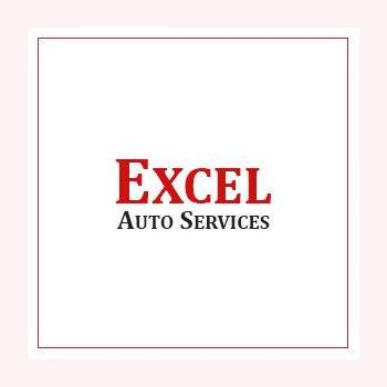 Excel Auto Services in Kothamangalam, Ernakulam