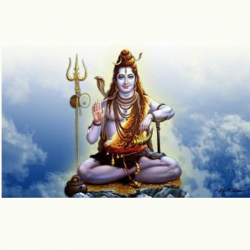free astrology advice on phone calls in Pune