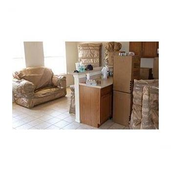 Kothari Packers and Movers in Neral, Raigad