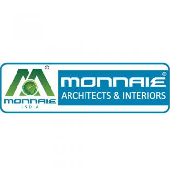 Monnaie Architects & Interiors in Palakkad