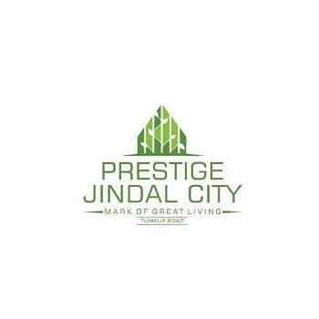 Prestige Jindal City Bangalore in Bangalore