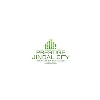 Prestige Jindal City Bangalroe in Bangalore