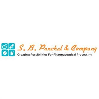 SBPanchal&Company in Mumbai, Mumbai City
