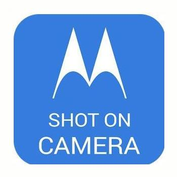 ShotOn for Motorola Auto Add Shot on Photo Stamp in Surat