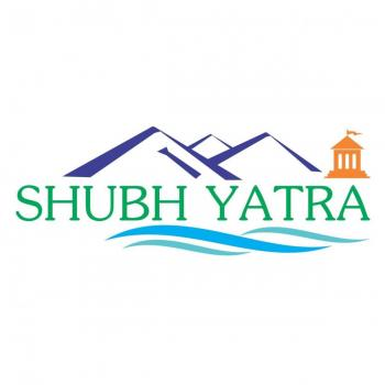 Shubh Yatra Holidays Pvt.Ltd. in Haridwar