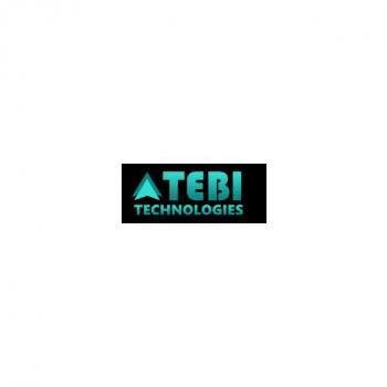 Tebi Technologies in New Delhi