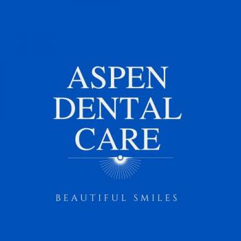 Aspen Dental Care in Bengaluru, Bangalore