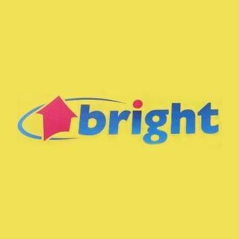 Bright Career Solution & Distance Education in Kothamangalam, Ernakulam
