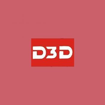 D3D Security System Pvt. Ltd in New Delhi