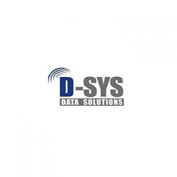 DSys Data Solutions Pvt.Ltd.