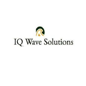 IQ WAVE SOLUTIONS in Hyderabad