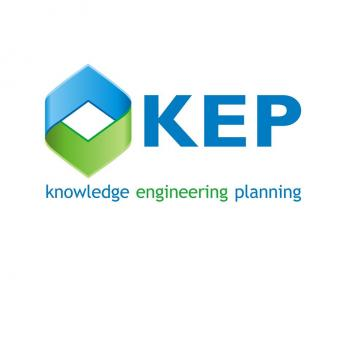 KEP Engineering Services Private Limited in Hyderabad