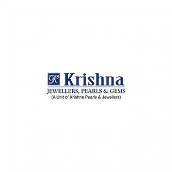 Krishna Jewellers Pearls and Gems in Hyderabad
