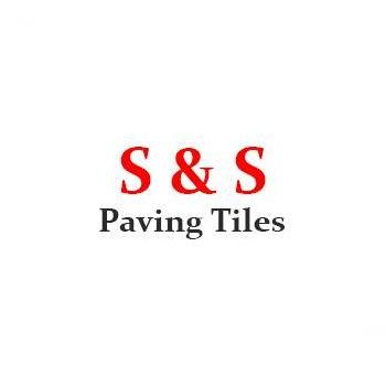 S & S Paving Tiles in Pezhakkappilly, Ernakulam