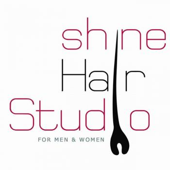 Shinehairstudio in Hyderabad
