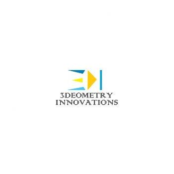 3Deometry Innovations in Pune