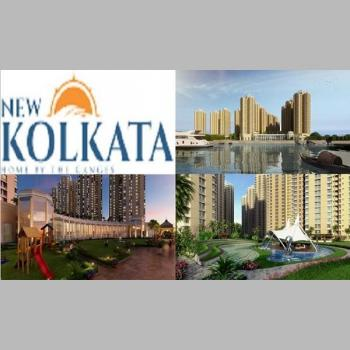 Alcove New Kolkata in Serampore, Hooghly