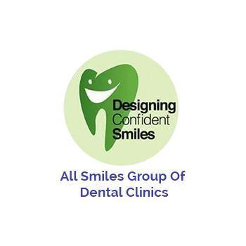 All Smiles Group Of Dental Clinic
