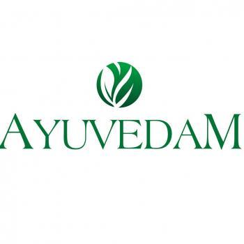 Ayuvedam in Kolkata