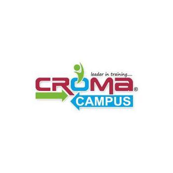Croma Campus Ravendra Singh in Noida, Gautam Buddha Nagar