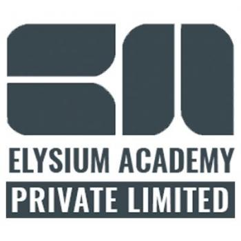 Elysium Academy Private Limited in Madurai