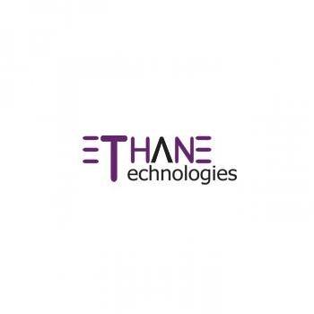 Ethane Technologies in Noida, Gautam Buddha Nagar