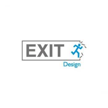 Exit Design in Bengaluru, Bangalore