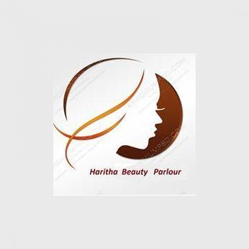 Haritha Beauty Parlour in Muttom, Idukki