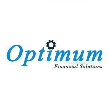 Optimum Financial Solutions pvt ltd in Mumbai, Mumbai City
