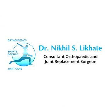 Orthopaedic Speciality Care Clinic in Pune